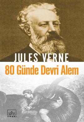 Seksen Günde Devri Alem – Jules Verne