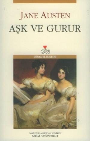 Gurur ve Önyargı – Jane Austen