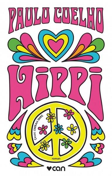 Hippi  –  Paulo Coelho
