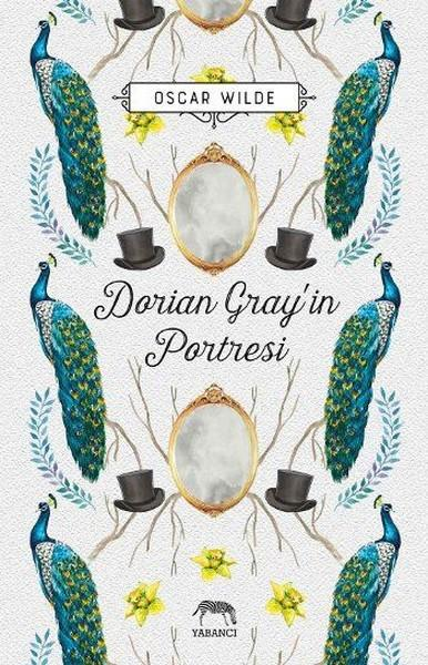Dorian Gray'in Portresi – Oscar Wilde