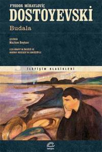 Budala – Dostoyevski