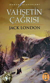 Vahşetin Çağrısı – Jack London