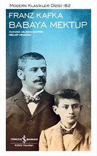 Babaya Mektup – Franz Kafka