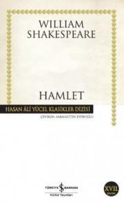 Hamlet – William Shakespeare