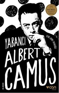 Yabancı – Albert Camus