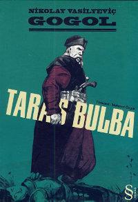 Taras Bulba –  Nikolay Vasilyeviç Gogol