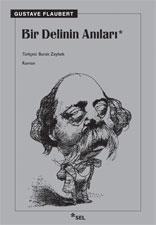 Bir Delinin Anıları – Gustave Flaubert