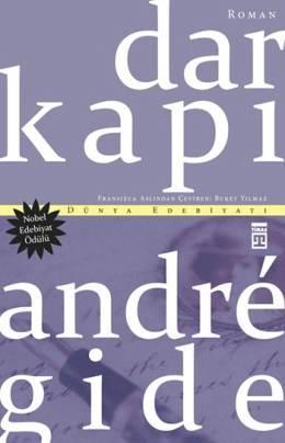 Dar Kapı – André Gide