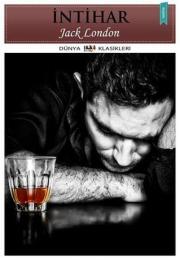 İntihar – Jack London