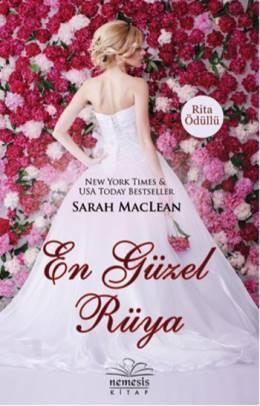 En Güzel Rüya (The Rules of Scoundrels Serisi 4) – Sarah Maclean