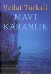 Mavi Karanlık – Vedat Türkali