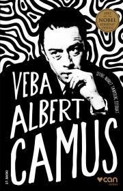Veba – Albert Camus
