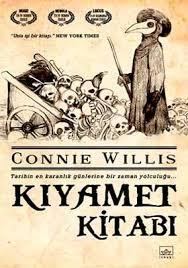 Kıyamet Kitabı – Connie Willis