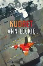 Kudret – Ann Leckie