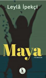 Maya – Leyla İpekçi