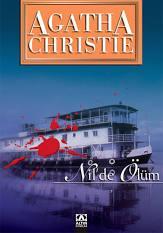 Nil'de Ölüm – Agatha Christie