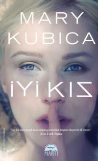 İyi Kız – Mary Kubica