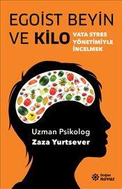 Egoist Beyin ve Kilo – Zaza Yurtsever