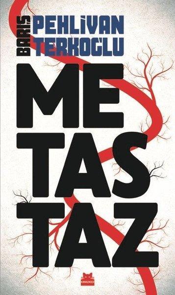 Metastaz – Barış Pehlivan ve Barış Terkoğlu