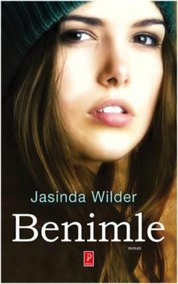 Benimle (Falling Serisi 2) – Jasinda Wilder
