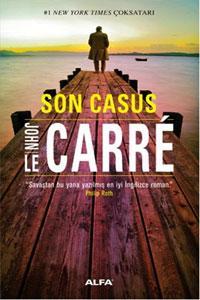 Son Casus – John Le Carré