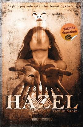 Hazel – Tayfun Şahin