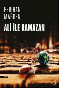 Ali ile Ramazan – Perihan Mağden
