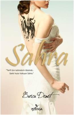 Sahra – Burcu Demet
