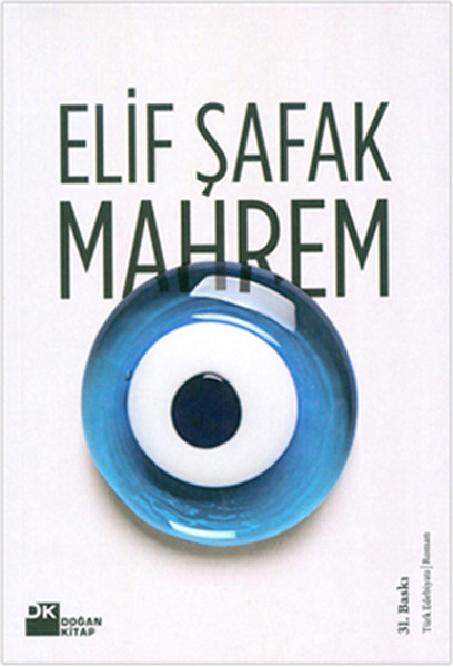 Mahrem – Elif Şafak