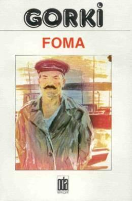 Foma – Maksim Gorki