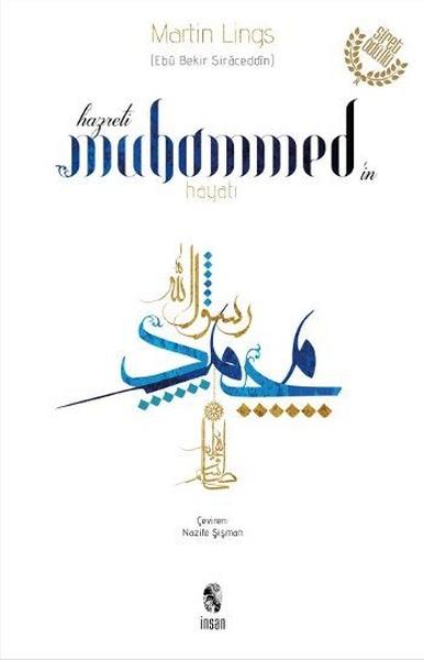 Hazreti Muhammed'in Hayatı – Martin Lings