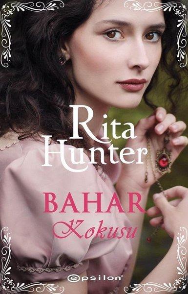 Bahar Kokusu – Rita Hunter