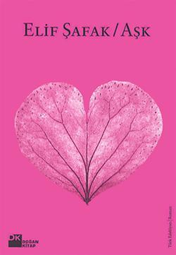 Aşk – Elif Şafak
