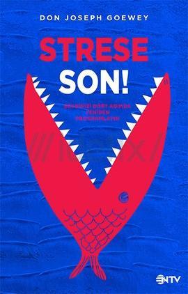 Strese Son! – Don Joseph Goewey