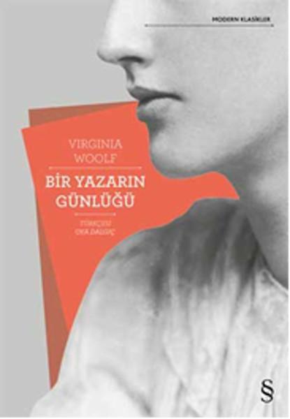 Bir Yazarın Günlüğü – Virginia Woolf