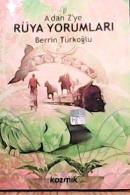 A'dan Z'ye Rüya Yorumları – Berrin Türkoğlu