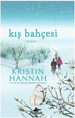 Kış Bahçesi – Kristin Hannah
