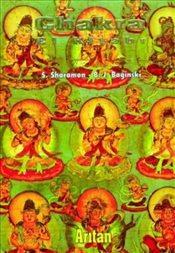 Chakra El Kitabı – B.J.Baginski