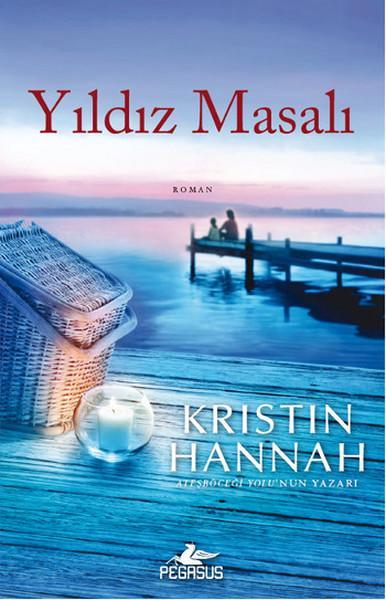 Yıldız Masalı – Kristin Hannah
