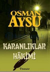 Karanlıklar Hakimi – Osman Aysu