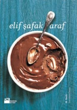 Araf – Elif Şafak