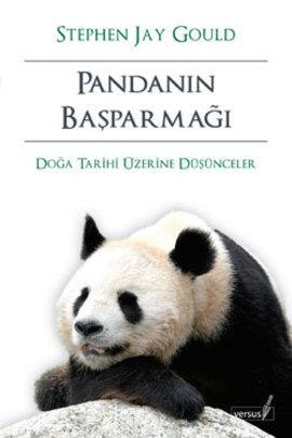 Pandanın Başparmağı (Doğa Tarihi Üzerine Düşünceler) – Stephen Jay Gould