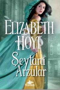 Şeytani Arzular (Maiden Lane Serisi 1) – Elizabeth Hoyt