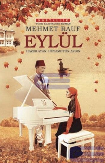 Eylül – Mehmet Rauf